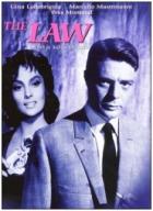 Zákon (La legge)