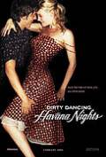 Hříšný tanec 2 (Dirty Dancing: Havana Nights)