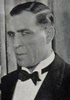 Frank Hagney