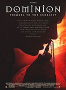 Vymítač ďábla: Pod nadvládou zla (Dominion: Prequel to the Exorcist)