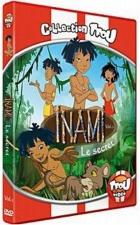 Inami (Inami le bellacaïbos)