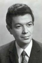 Mariusz Gorczyński