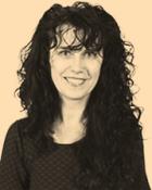 Miroslava Hyžíková