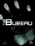 FBI zasahuje (The Bureau)