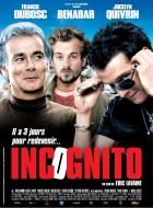 Inkognito (Incognito)