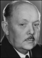 Peter Kiwitt