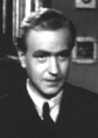 Oldřich Slaný