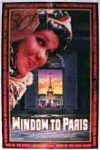 Okno do Paříže (Окно в Париж)
