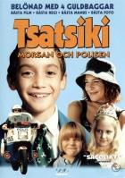 Tsatsiki – maminka a policajt (Tsatsiki – morsan och polisen)