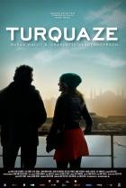 Po turecku (Turquaze)
