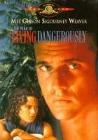 Rok nebezpečného života (The Year of Living Dangerously)