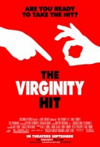 Poslední panic (The Virginity Hit)