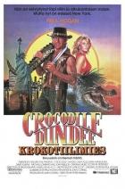 Krokodýl Dundee (Crocodile Dundee)