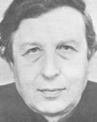 Josef Bouček
