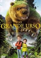 Velikánský medvěd (Den kæmpestore bjørn)