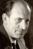 Emerich Gabzdyl