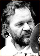Vladimir Iljin