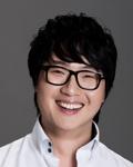 Hong Beom-gi