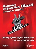 Hlas ČeskoSlovenska