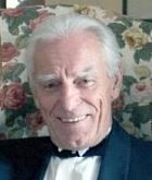Jaroslav Tomsa