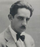 Ernest Pascal