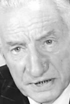 René Bergeron