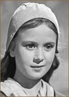 Jelena Čeremšanova