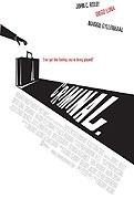 Mistr zločinu (Criminal)