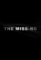Nezvěstní: Hotel Eden (The Missing: Eden)