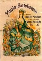 Marie Antoinette - Das Leben einer Königin