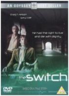 Proměna (The Switch)