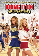 Bravo Girls: Všechno nebo nic (Bring It On: All or Nothing)