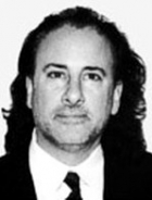Mark L. Lester