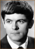 Pavel Balan
