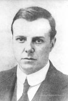 Pedro Prado