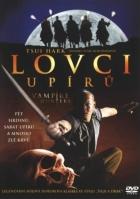Lovci upírů (Vampire Hunters)