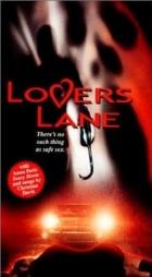 Alej milenců (Lovers Lane)