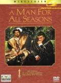 Muž do nepohody (A Man for all Seasons)