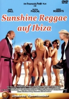 Sluneční reggae na Ibize (Sunshine Reggae auf Ibiza)