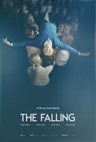 Ztrácení (The Falling)