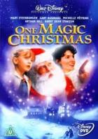 Kouzelné Vánoce (The Enchanted Christmas)