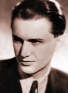 Kamil Běhounek