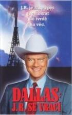 Dallas: J.R. se vrací (Dallas: J.R. Returns)