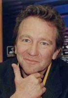 Craig Wasson