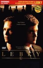 Lebky (The Skulls)