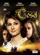 Hraběnka Coselová (Hrabina Cosel)