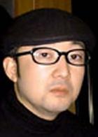 Gary Ashiya