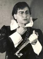 Vladimír Klazar