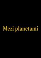Mezi planetami