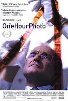 Expres foto (One Hour Photo)